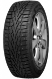 Автошина R13 175/70 Cordiant SNOW CROSS PW-2 (шип)
