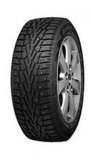 Автошина R14 175/65 Cordiant SNOW CROSS PW-2 (шип)