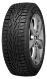 Автошина R15 195/65 Cordiant SNOW CROSS PW-2 (шип)