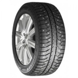 Автошина R16C 225/75 Кама-218 (всесез) Forward Professional б/к