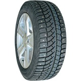 Автошина R13 175/70 SATOYA Snow Grip T (Шип)