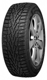 Автошина R14 185/70 Cordiant Snow Gross PW - 2 92T б/к ш